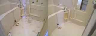 bath090630.jpg