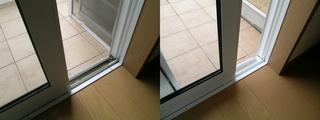 window090727.jpg