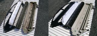 parts090814.jpg