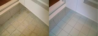 bath100202.jpg