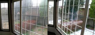 window100220.jpg