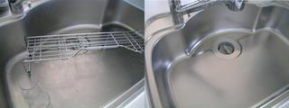 sink100521.jpg