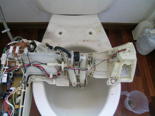 shower-toilet100611.JPG