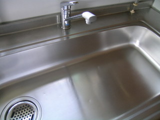 sink100611.JPG