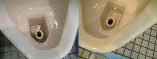 toilet100623a.jpg