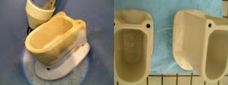 toilet100623b.jpg