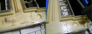 100714a-parts.jpg