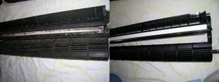 parts100630a.jpg