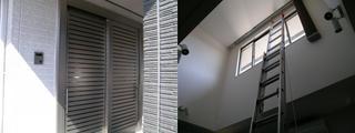 101109-windows.jpg