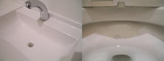 101208-toilet.jpg