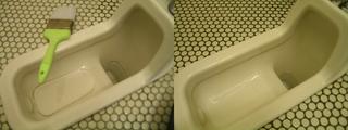 101223-toilet1.jpg