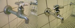 101223-toilet2.jpg