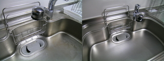 101224-sink.jpg