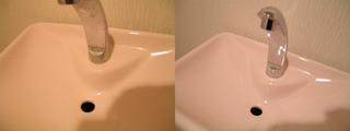 110106-toilet.jpg