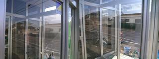 110112-window2.jpg