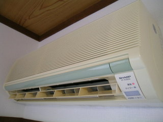 110117-aircon4.jpg