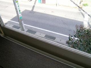 110210-window2.jpg