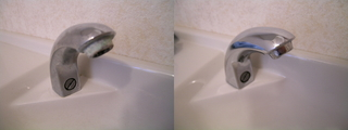 110404-toilet.jpg