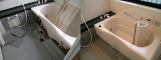 110419-bathroom.jpg