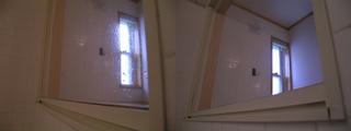 110516-window.jpg