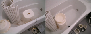 111509-bathroom.jpg