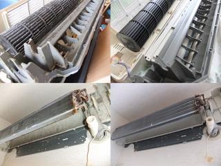 110623-aircon-a.jpg