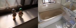 110705-bathroom.jpg