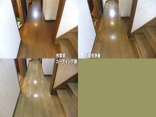 110331-coating1.jpg
