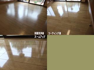110831-coating3.jpg