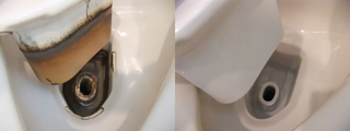110926-toilet.jpg