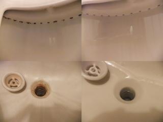 111114-toilet2.jpg