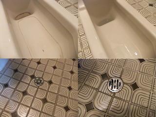111114-toilet3.jpg