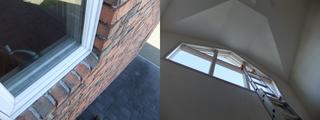 111228-window.jpg