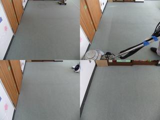 120106-carpet1.jpg