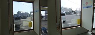 120111-window.jpg
