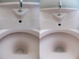 120117-toilet2F.jpg