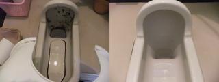 120120-toilet.jpg