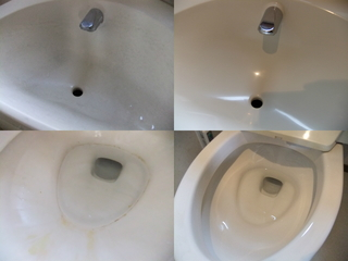 120524-toilet.jpg