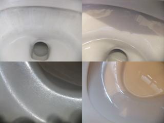 120528-toilet.jpg