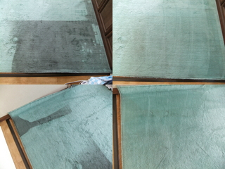120529-carpet.jpg