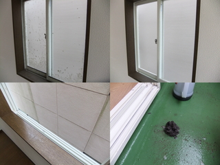120612-window.jpg