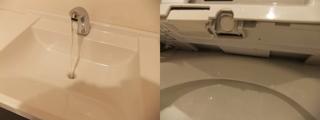 120625-toilet.jpg