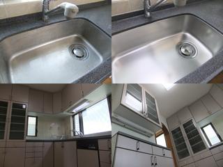 120711-kitchen.jpg