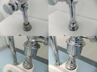 120807-toilet1.jpg