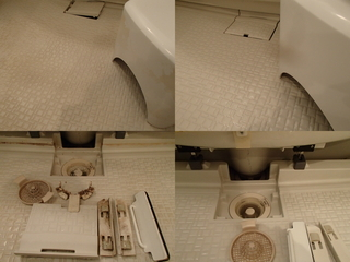 121129-bathroom2.jpg