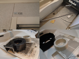 130124-bathroom1.jpg