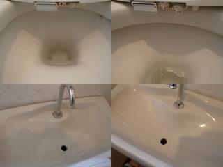 130228-toilet.jpg