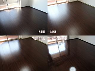130306-coating1.jpg