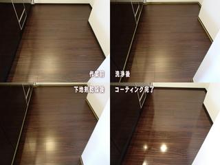 130306-coating3.jpg