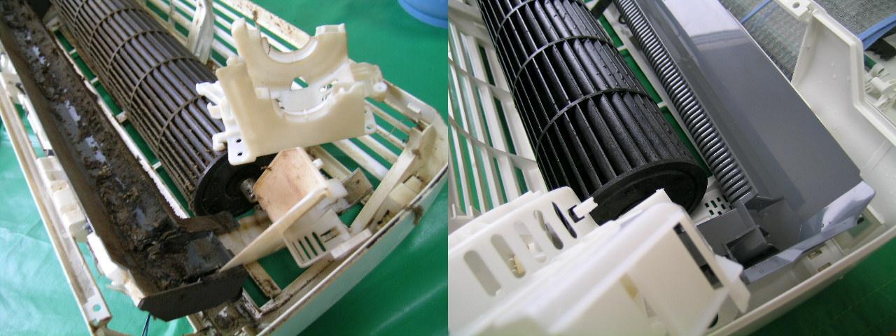 http://ajras.net/images/100705c-parts.jpg